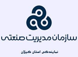 طراحی وبسایت سازمان مدیریت
