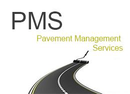 ساخت نرم افزار آنالیز و تخصیص PMS -پروژه سیستم مدیریت روسازی کشور